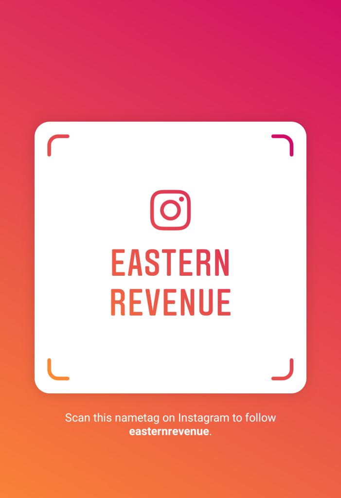 eastern-revenue-nametag