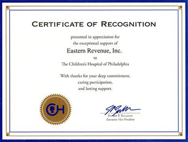 chop-certificate-img
